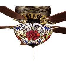 3 Light Ceiling Fan Light Kit by 3 Bulb Ceiling Fan Light Kits You U0027ll Love Wayfair