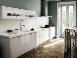 galley kitchen ideas australia galley kitchen ideas for image of decorating a galley kitchen ideas