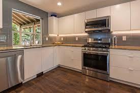 contemporary kitchen cabinets contemporary kitchen cabinet designs