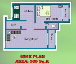 500 square foot house small house plans under 1000 sq ft elegant 500 square feet house