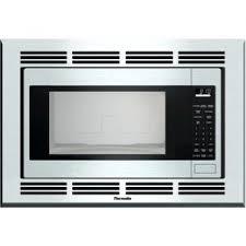 Standard Size Microwave by Standard Oven Size Socialmediaworks Co