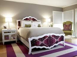 Most Popular Bedroom Colors by Bedroom Extraordinary Wall Paint Colors For 2015 Bedroom Color