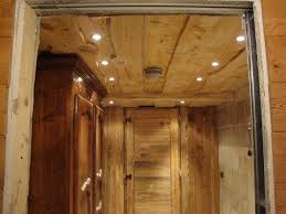 rivestimento legno pareti strutture in legno rivestimento pareti e soffitto