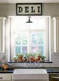 davanzali interni come rendere stilosi i davanzali interni delle finestre foto 38