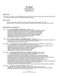 inventory manager job description event manager job description