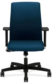 blue desk chairs furniture snazzy black seat and back staples office chairs for