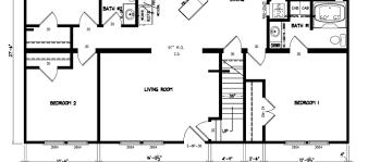 auto floor plan lending home decorating ideas u0026 interior design