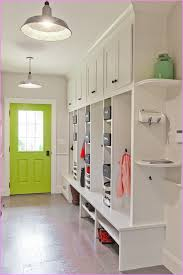 mudroom designs that will fascinate you