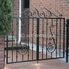 Iron Main Gate Design Catalogue