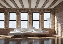 exposed brick exposed brick walls in interior design design build pros