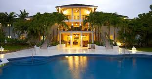 holidays luxury villas top holidays top
