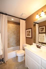Bathroom Shower Curtains Ideas by Best 20 Beach Shower Curtains Ideas On Pinterest Shower Curtain