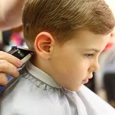 22 best little boy haircuts images on pinterest boy cuts