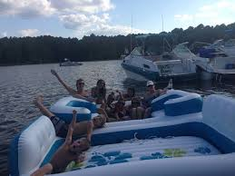 Party Cove Lake Of The Ozarks Map Party Cove Jordan Lake Nc Places I U0027ve Been Pinterest Cove