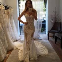 sheath wedding dress sheath wedding dresses column wedding dresses dressywomen
