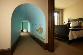 disney home decor ideas superb and magical disney home decor