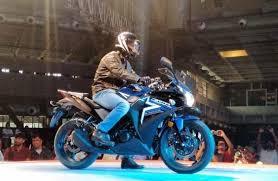 honda cbr 150r price and mileage new honda cbr 150r 2015 price mileage specs top speed