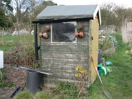 allotment sheds the best way to build a shed shed plans package