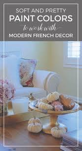 18 best paint colors home decor images on pinterest beige