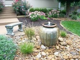 Backyard Fountains Ideas Fountains For Backyards 4 Image Result For Backyard Fountains