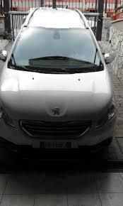 auto usate porta portese peugeot 2008 auto usata pochissimo annunci gratuiti portaportese