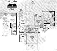 Vizcaya Floor Plan Sand Lake Point Floorplans Hojin U0027s Sw Orlando Real Estate Scoop