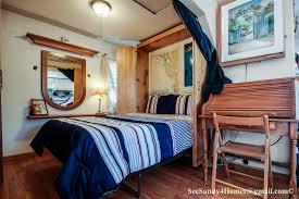 Santa Cruz Bedroom Furniture by Featured Homes For Sale In Santa Cruz Ca Santa Cruz Ca Homes For
