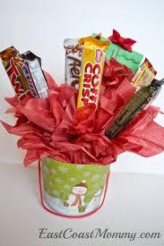 219 best days lunches teacher gifts class treats etc