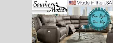 trade mart the furniture center rochester mn 55901