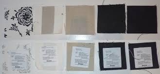 canapé tissu ikea sélection canapé tissu ikea déco retro vintage anglais cuir