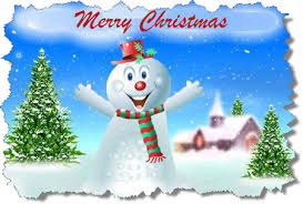 electronic christmas cards card invitation sles electronic christmas cards animated