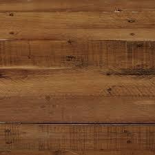 reclaimed wood reclaimed wood bed west elm