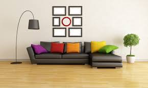 fresh wooden sofa designs drawing room 153