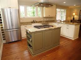 kitchen cabinets tallahassee listing 1481 spruce ave tallahassee fl mls 283750 bert