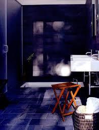 Luxury Bathroom Ideas Colors 156 Best Bathrooms Images On Pinterest Bathroom Ideas Bathroom