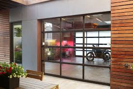 Overhead Door Panels by Garage Doors Glass Panels Images Glass Door Interior Doors