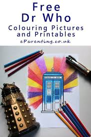 217 colouring pages adults kids images