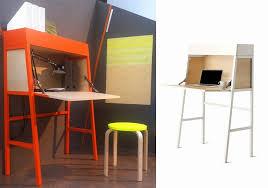 bureau secr aire meuble secretaire meuble design lovely petit bureau secretaire bureau