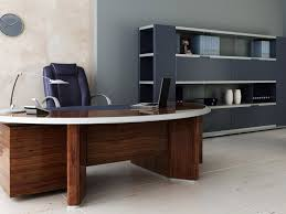 office amazing desk units for home office home office desk units