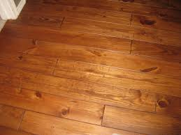 Knotty Pine Flooring Laminate by Laminate Flooring Prices Philippines Country Area