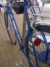 bugatti bike the bugatti revue 14 2 bugatti bicycles