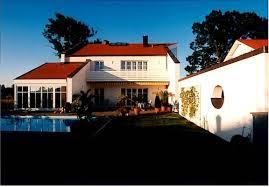 Das Haus Immobilien Lifestyle Einfamilienhaus In Finsing