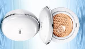 new 2017 iope air cushion u2013 cover review oh my gloss blog