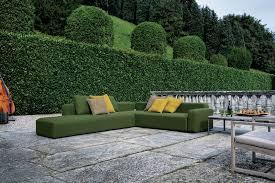 outdoor sitting versatile outdoor sofas modular outdoor seating