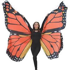 butterfly costume wings wings angel wings angel wings angel wings costume