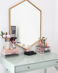 bathroom vanity organizers ideas best 25 bathroom vanity organization ideas on