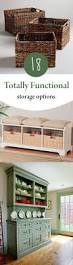 292 best storage solutions images on pinterest organizing ideas