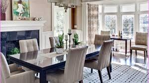 table terrific dining table centerpiece terrific best 25 dining room centerpiece ideas on