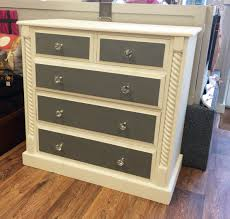furniture painting painting service curio
