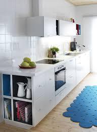 Petites Cuisines Ikea by Indogate Com Ikea Chambre Bebe Fille